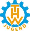 b_100_0_16777215_00_images_statisch_jugend-logo.png
